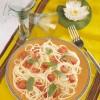 kiraz-domatesli-makarna_a2e7c5a2