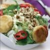peynir-paneli-ve-hardal-soslu-salata_050bb162